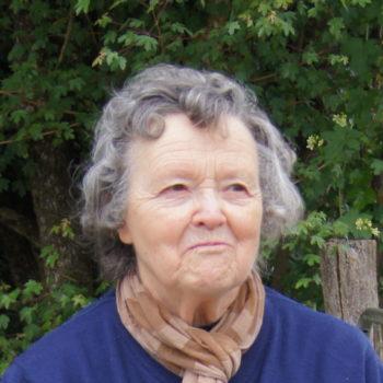 BEAUVAIS Annette